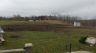 A view of the construction that has just started on the fourth baseball field on the Canadian Baseball Hall of Fame's 32-acre site in St. Marys, Ontario. (Courtesy Canadian Baseball Hall of Fame)