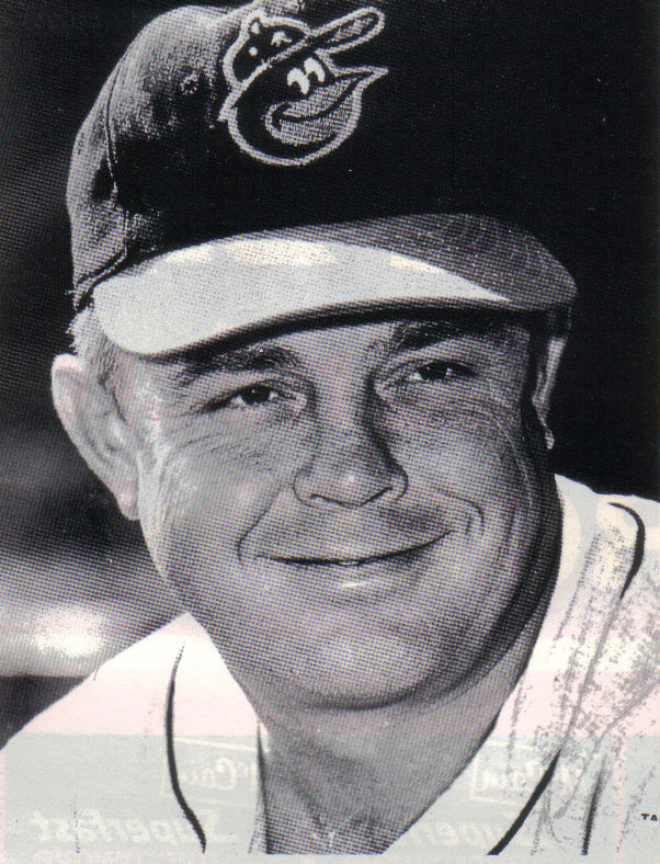 Hall of Fame manager Earl Weaver's most costly tirade came on September 15, 1977 at Toronto's Exhibition Stadium.