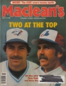 Macleans- Stieb-Rogers