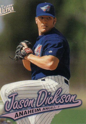 Dickson97F