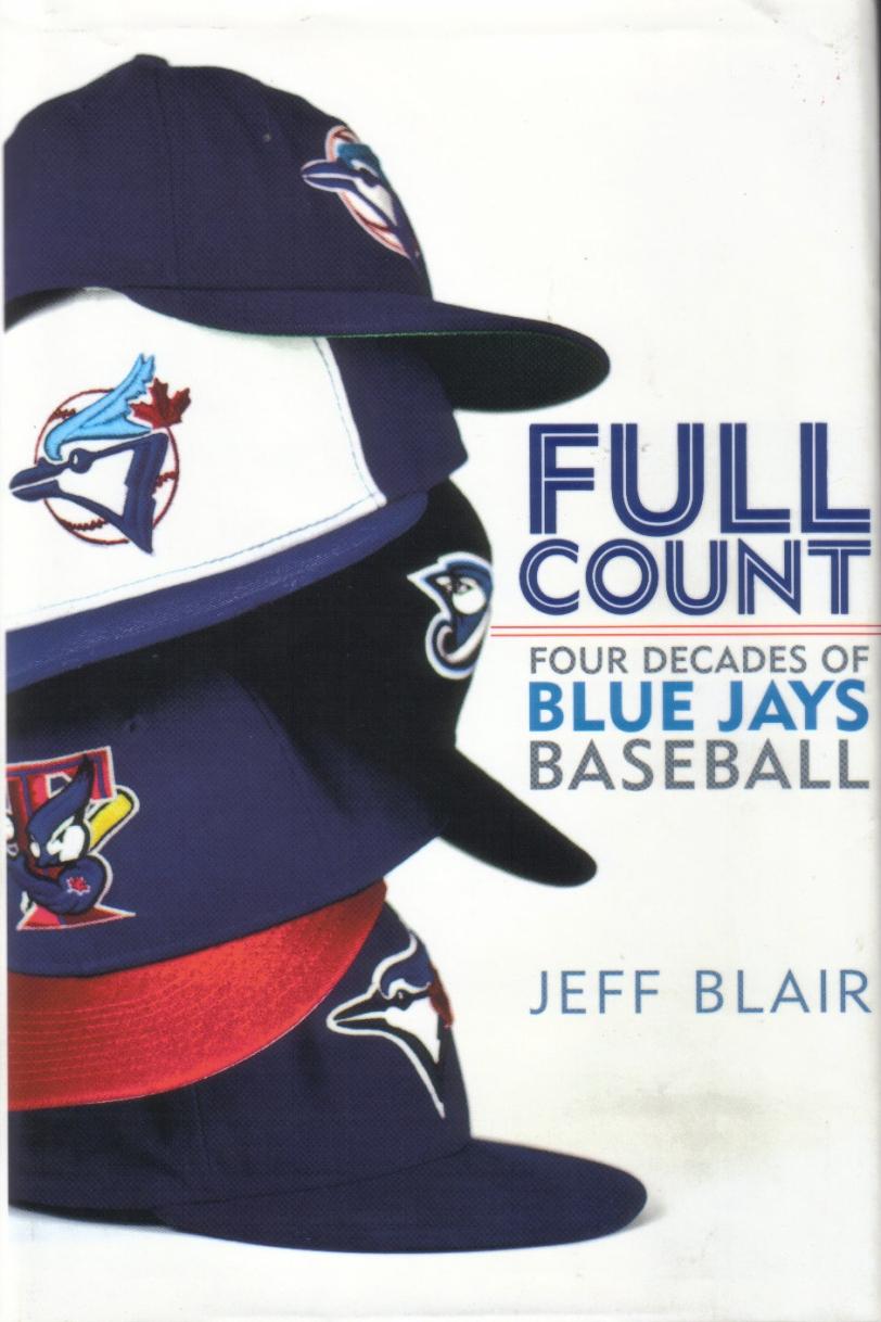 Jeff Blair