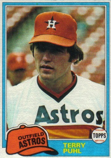 Terry Puhls 1980 NLCS Performance Still The Best By A Canadian