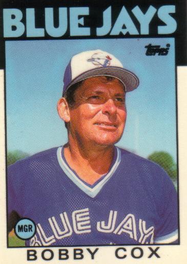 Cox1986