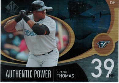 Thomas Blue Jays2