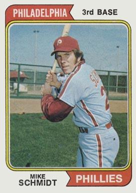 Schmidt1974
