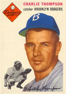 Thompson1954