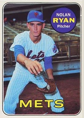 Ryan69T