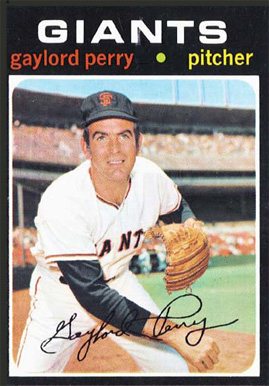 Perry71Topps