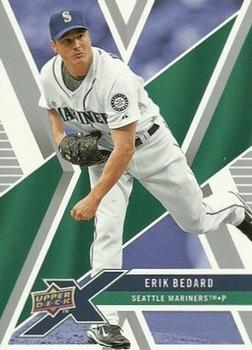 Bedard