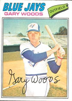 WoodsGary2