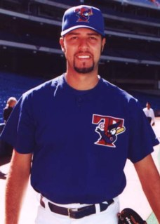 Fifteen years ago today, in what many consider to be the worst trade in franchise history, the Toronto Blue Jays acquired Esteban Loaiza from the Texas Rangers for a package that included Michael Young.