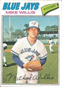 Willis77