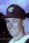 Charlottetown, P.E.I., native and ex-big leaguer Vern Handrahan passed away on Wednesday at the age of 79.