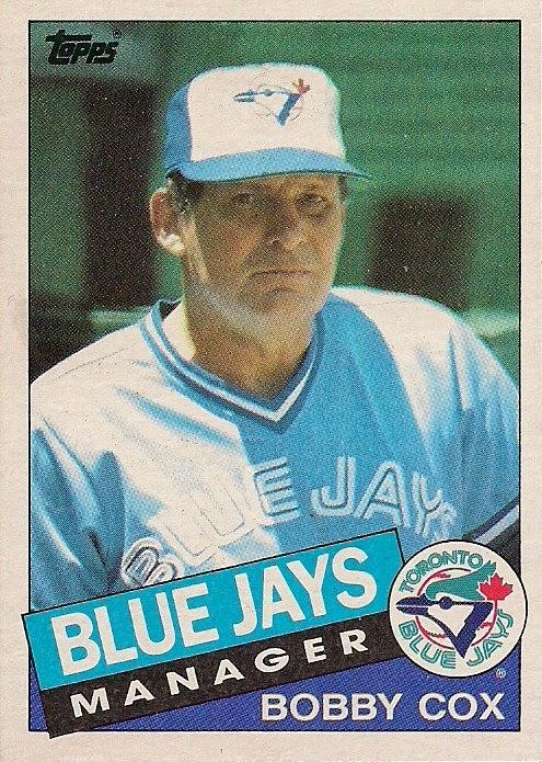 Cox1985