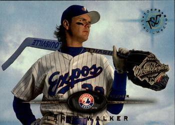 Walkerhockey2