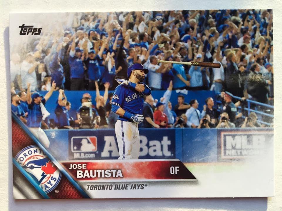 Bautista-bat-flip-2016-topps
