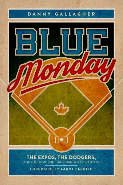 Blue-monday-cover