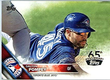PompeyD