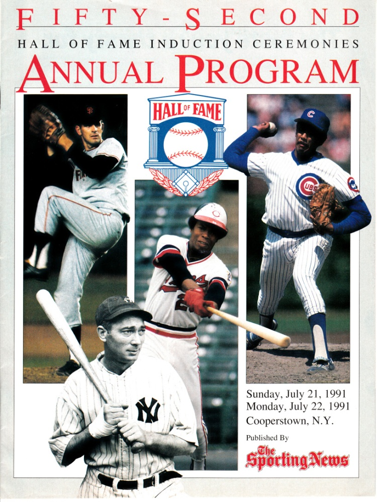 rod-carew-fergie-jenkins-gaylord-perry-1991-baseball-hall-of-fame-induction-program-63
