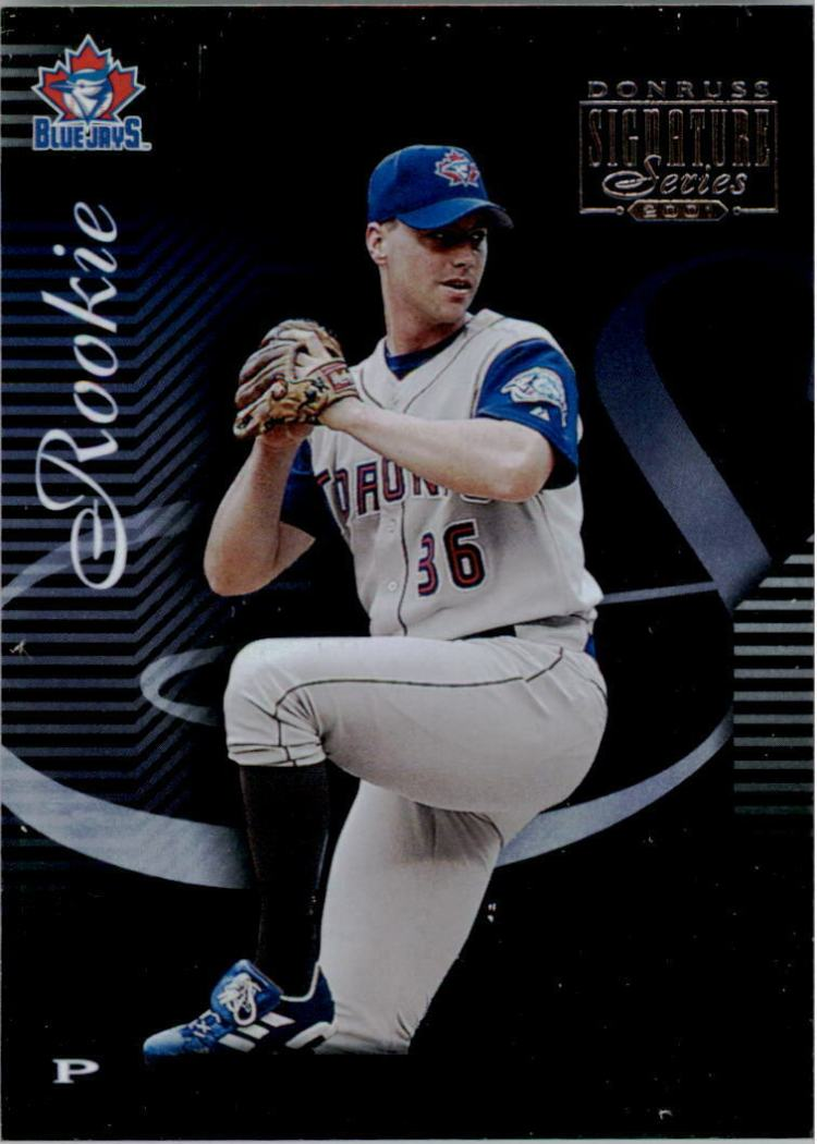 FileBaseballCard3