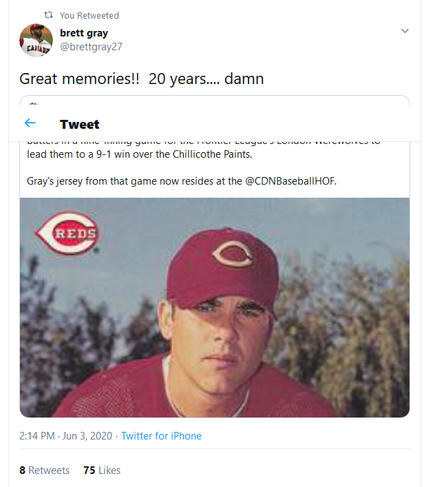 Screenshot_2020-06-05 (4) brett gray on Twitter Great memories 20 years damn Twitter