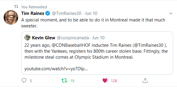 Screenshot_2020-06-12 (5) Kevin Glew ( coopincanada) Twitter