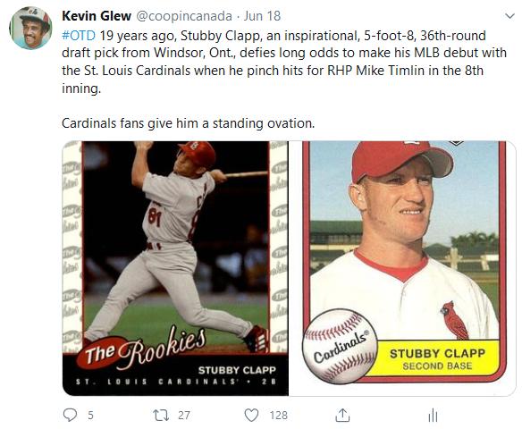 Screenshot_2020-06-20 (1) Kevin Glew ( coopincanada) Twitter