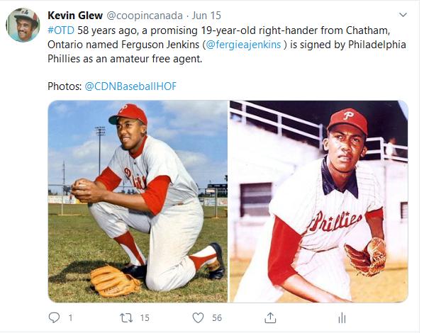 Screenshot_2020-06-20 Kevin Glew ( coopincanada) Twitter