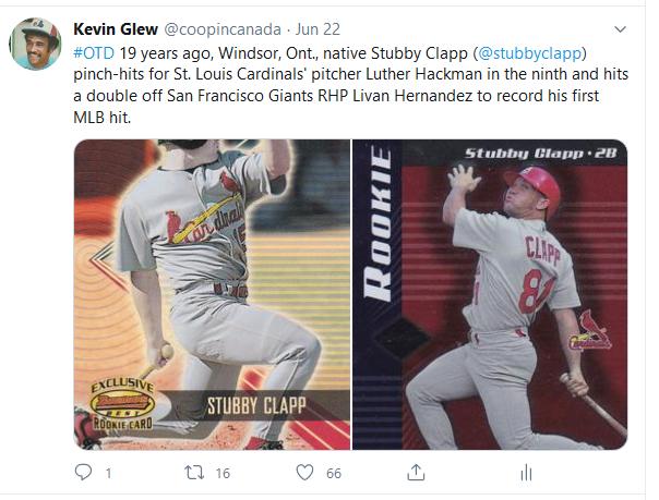 Screenshot_2020-06-27 (5) Kevin Glew ( coopincanada) Twitter