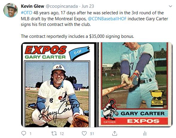 Screenshot_2020-06-27 (6) Kevin Glew ( coopincanada) Twitter