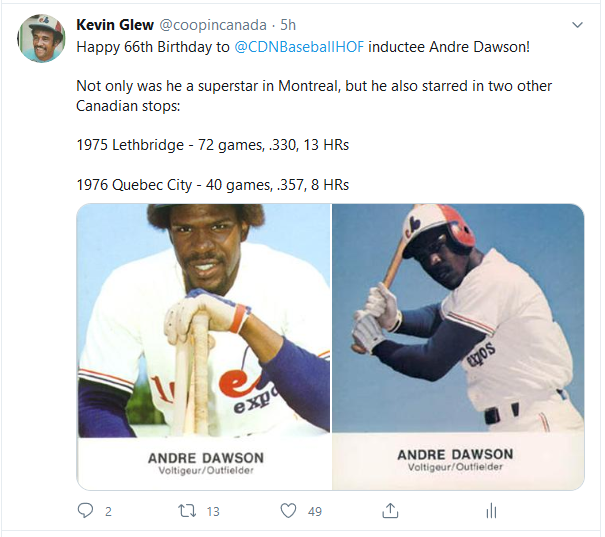 Screenshot_2020-07-10 (18) Kevin Glew ( coopincanada) Twitter