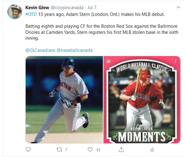 Screenshot_2020-07-10 (19) Kevin Glew ( coopincanada) Twitter