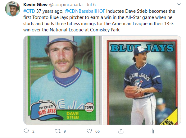Screenshot_2020-07-10 (19) Kevin Glew ( coopincanada) Twitter(1)